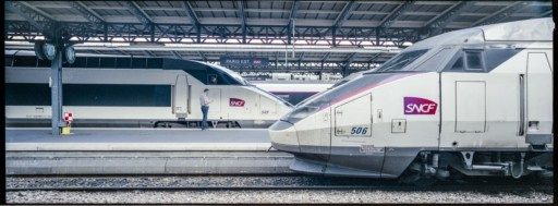 Andreas Beetz, Paris, Paris, X Pan FujiPrint400