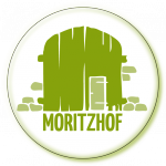 Moritzhof Button