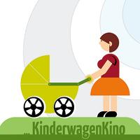 KinderwagenKINO auf dem Moritzhof