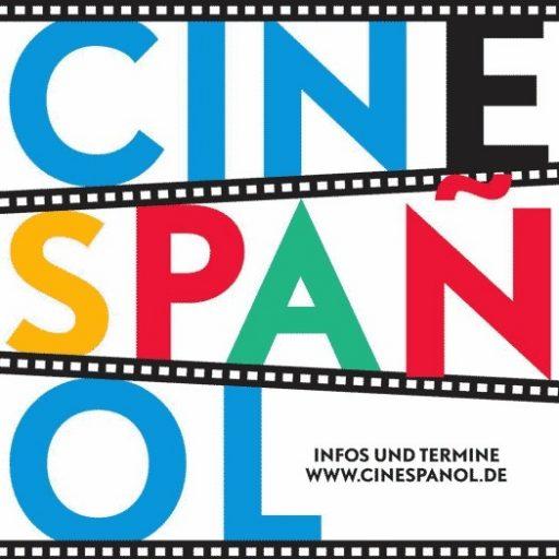 CINESPAÑOL - Das spanischsprachige Filmfest auf dem MORITZHOF!