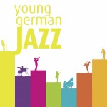 Young German Jazz