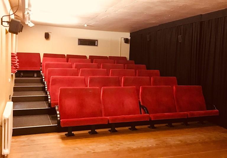 Kino Pfahlberg Magdeburg Programm