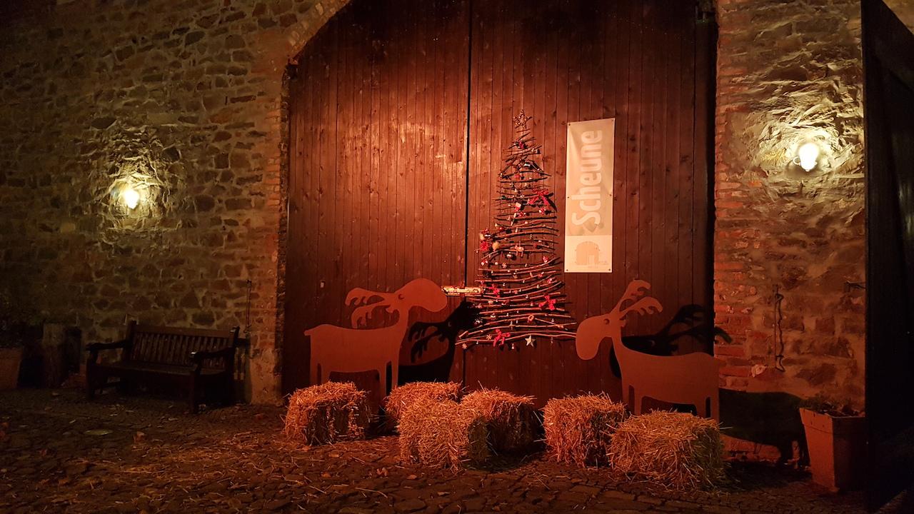 Magdeburg Weihnachtsmarkt öffnungszeiten.Moritzhof Magdeburg Advent Auf Dem Moritzhof