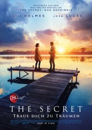 The Secret – Das Geheimnis