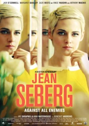 Jean Seberg – Against all Enemies