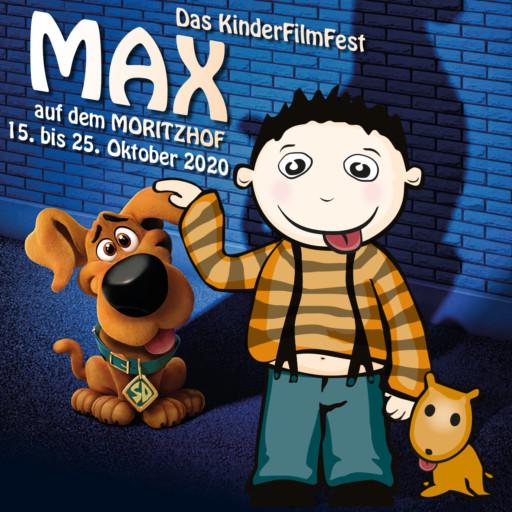 MAX – Das KinderFilmFest