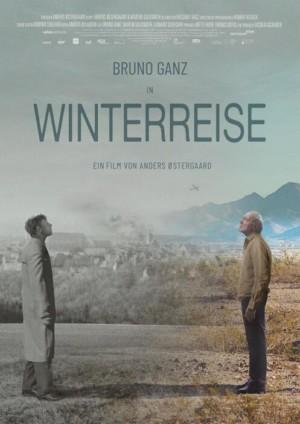 Winterreise … KINO ON DEMAND
