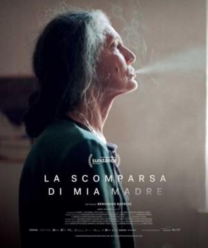 Das Verschwinden meiner Mutter / La scomparsa di mia madre