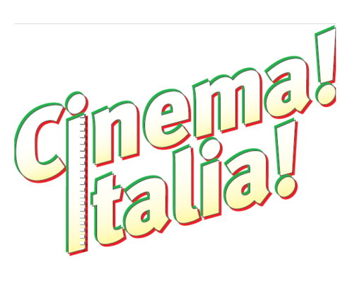 3. CINEMA! ITALIA! auf dem Moritzhof
