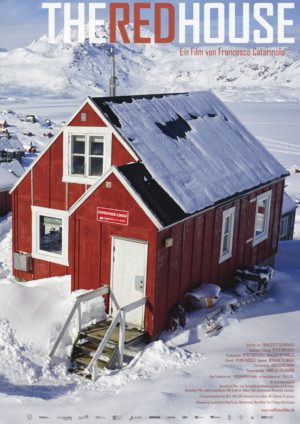 THE RED HOUSE … KINO ON DEMAND