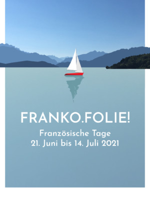 FRANKO.FOLIE! spécial … MoVi