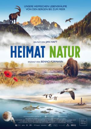 Heimat Natur … MOSAIK REISEBILDER
