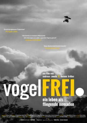 VogelFREI … MOSAIK REISEBILDER
