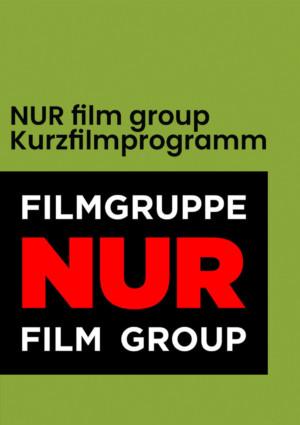 NUR film group Kurzfilmprogramm … MoVi