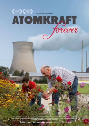 Atomkraft Forever … LETsDOK