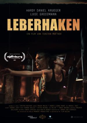 Leberhaken … FILM & GESPRÄCH